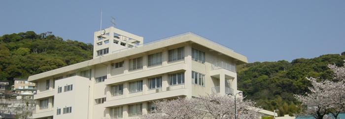 鳴滝高等学校(定時制昼間部) |...